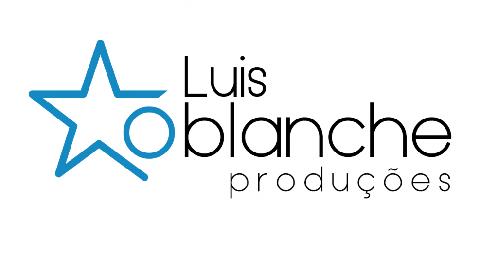 Luis Oblanche